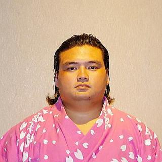 津軽 なまこ 津軽 の プリンス の 愛称 が ある 元 大相撲 力士 は
