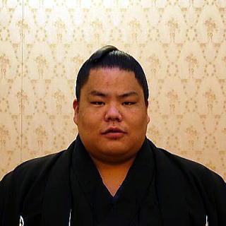 大栄翔勇人の画像 p1_6